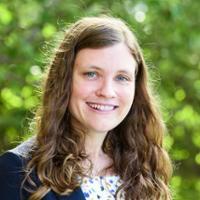 Heather Kropp