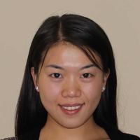 Huili Zhang