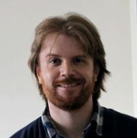 Kris Kusnerik