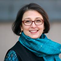Lisa Trivedi