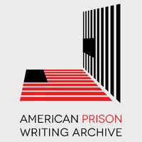 APWA Exhibit of Essays