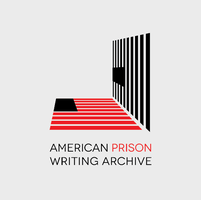 American Prison Writing Archive