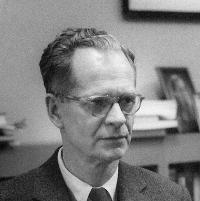 B.F. Skinner '26