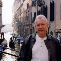 Terry Brooks '66