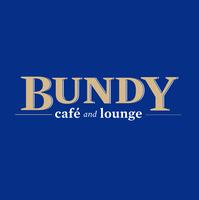 Bundy Café and Lounge Opens featured image