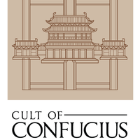 The Cult of Confucius Thomas Wilson