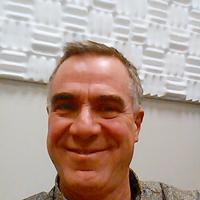 Darryl Pugh