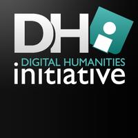 DHi Speaker Series 2017