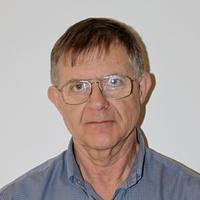 Paul Charbonneau
