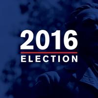Levitt Center 2016 Election Series