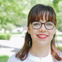 Rachel Alatalo '18