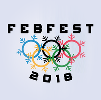 FebFest Events Continue Through Feb. 17 featured image