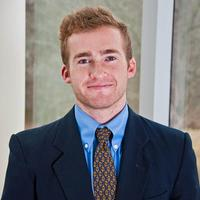 Michael Lubelczyk '17 profile photo