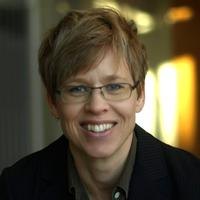 Yvonne Zylan