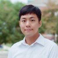 Han-Hsin (Sean) Sung