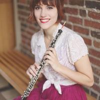 Katie Martins