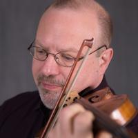 Peter Rovit