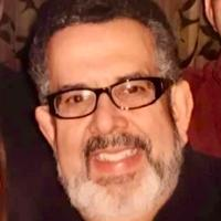 Jorge L. Hernandez '72 profile photo