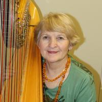 Ursula Kwasnicka