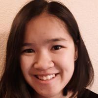 Maya Nguyen-Haberneski '23 profile photo