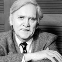 Thomas Meehan '51
