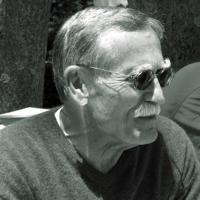 Peter Meinke '55