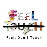 Senior Art Show: Feel, Don't Touch featured image