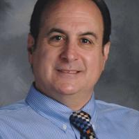 Michael Cirmo