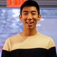 Michael Wang '19