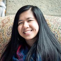 Michelle Chung '20 profile photo