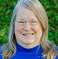 Sue Ann Miller