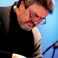 Rick Montalbano