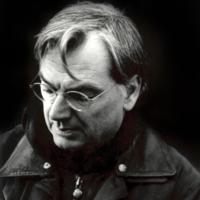 Richard Nelson '72