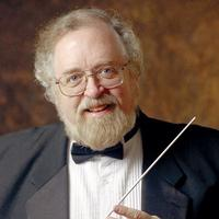 Masterworks Chorale with Symphoria