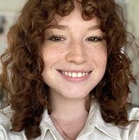 Samantha Besca