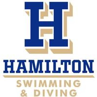 Swimming & Diving Invite Session 1
