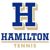 Tennis (W) vs. Amherst (Rain Location)