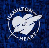 Hamilton at Heart featured image