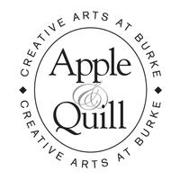 Apple & Quill featuring Jacob Leebron