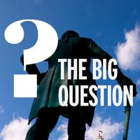 The Big Question featured image