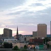 City of Utica