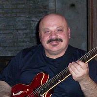 Rick Balestra
