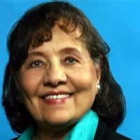 Days-Massolo Lecture: Diane Nash
