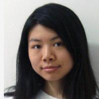 Melissa Yang 2014
