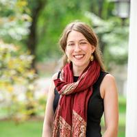 Stephanie Bahr