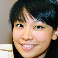 Emily Tang '08