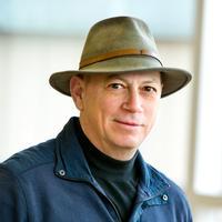 Bruce Walczyk