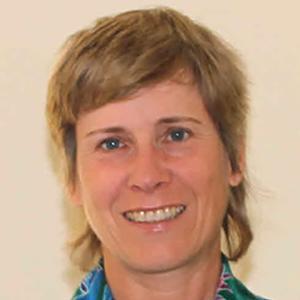 Laureen Wagoner