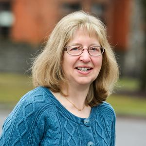 Eileen Foote