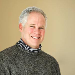 Jeffrey McArn